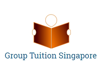 Group Tuition Singapore