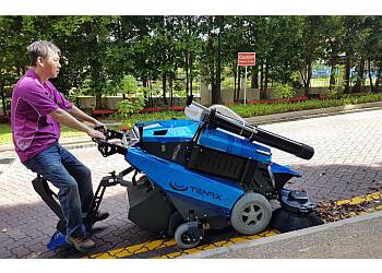 Guardian Facility Services Pte. Ltd.