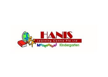 HANIS Learning Centre Pte Ltd.