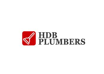 HDB Plumbers