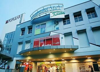 Heartland Mall