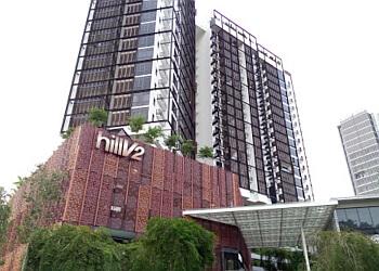 HILLV2