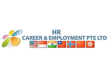 HR Career & Employment Pte Ltd.