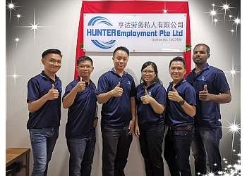 Jobs Hiring Mov