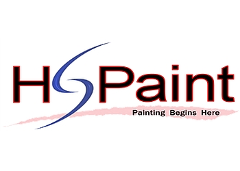 HWA SOON PAINTS PTE. LTD.