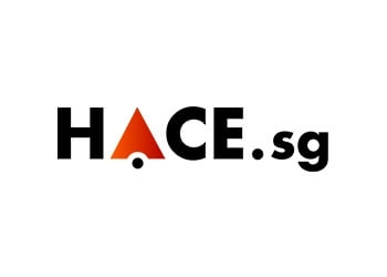 Hace Home Tuition Singapore