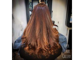 Hair Flair Gallery