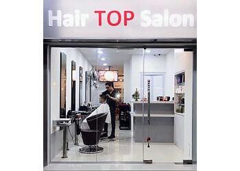 HairTop Salon