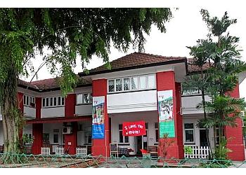 Hampton Pre-School