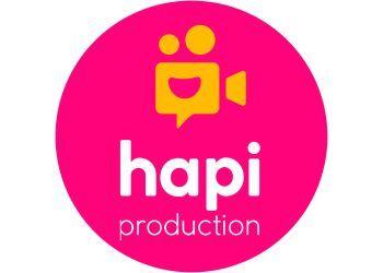 Hapi Productions Pte Ltd