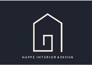 Happe Interior & Design