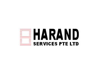 Harand Services Pte Ltd.