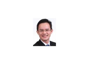 Haryanto Zeng - PROPNEX REALTY PTE LTD