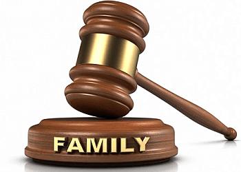 Haryati Law Firm
