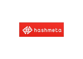 Hashmeta Pte Ltd.