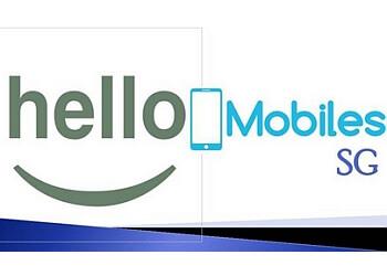 Hello mobiles sg