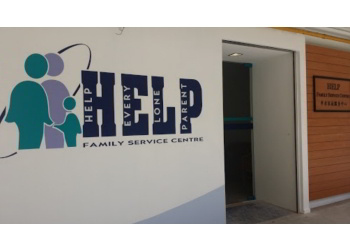 Help Family Service Centre