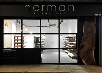 Herman Furniture