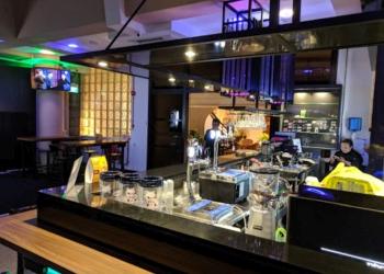 Hi5 Bar And Bistro