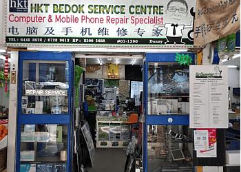 Hkt Bedok Service Centre