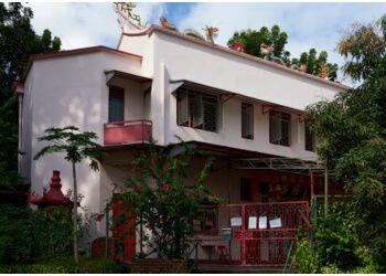 Ho Lim Keng Temple