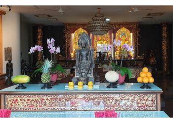 Hock Chuan Monastery