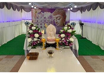 Hock Koon Casket and Funeral Service