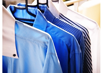 Hollywood Drycleaning And Launderette
