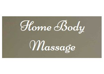 Home Body Massage