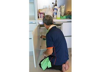 Home Clean Home Services Pte. Ltd