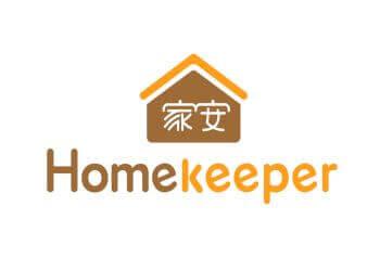Homekeeper Maid Agency