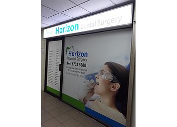 Horizon Dental Surgery