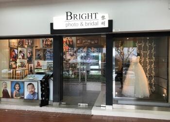 Hougang Bright Photo & Brida