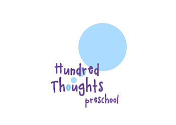 Hundred Thoughts Preschool