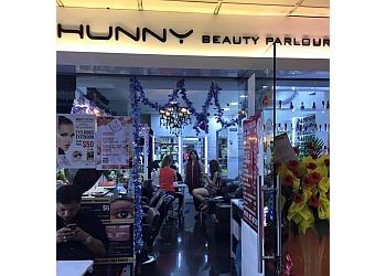 Hunny Beauty Parlour
