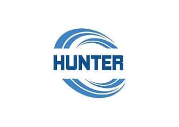 Hunter Employment Pte Ltd