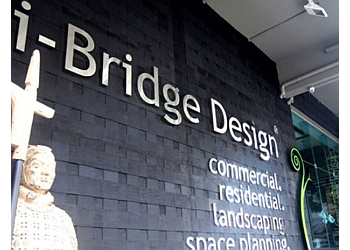 I-Bridge Design Pte. Ltd.