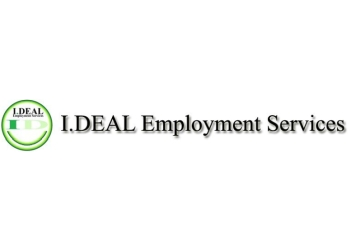 I.DEAL Employment Services
