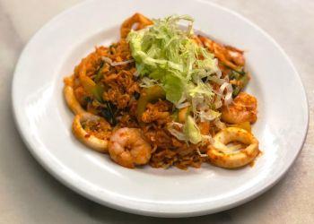 IL Fiore Restaurant & Bar