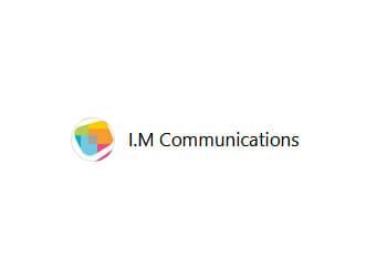 I.M Communications
