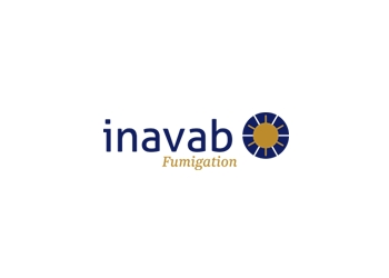 Inavab Fumigation & Pest Ctrl Mgt Pte Ltd.