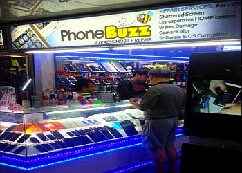 IPHONE REPAIR SINGAPORE