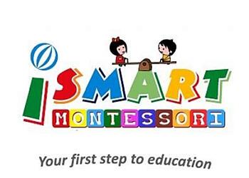 iSmart Montessori