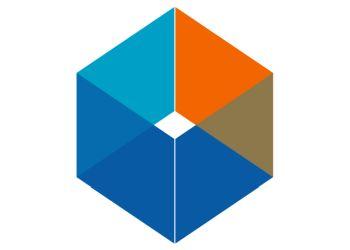 Ice Cube Marketing