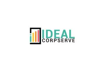 Ideal Corpserve Pte Ltd