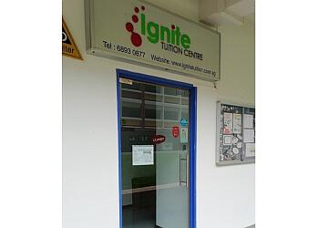 Ignite Tuition Centre