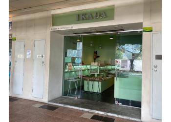 Ikada Bakery & Confectionery