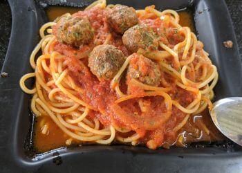 Il Piccolo Pizzeria