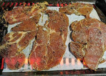 I'm Kim Korean BBQ & Shabu Shabu
