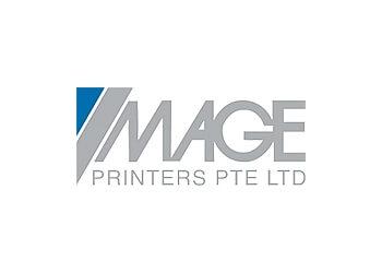 Image Printers Pte Ltd.